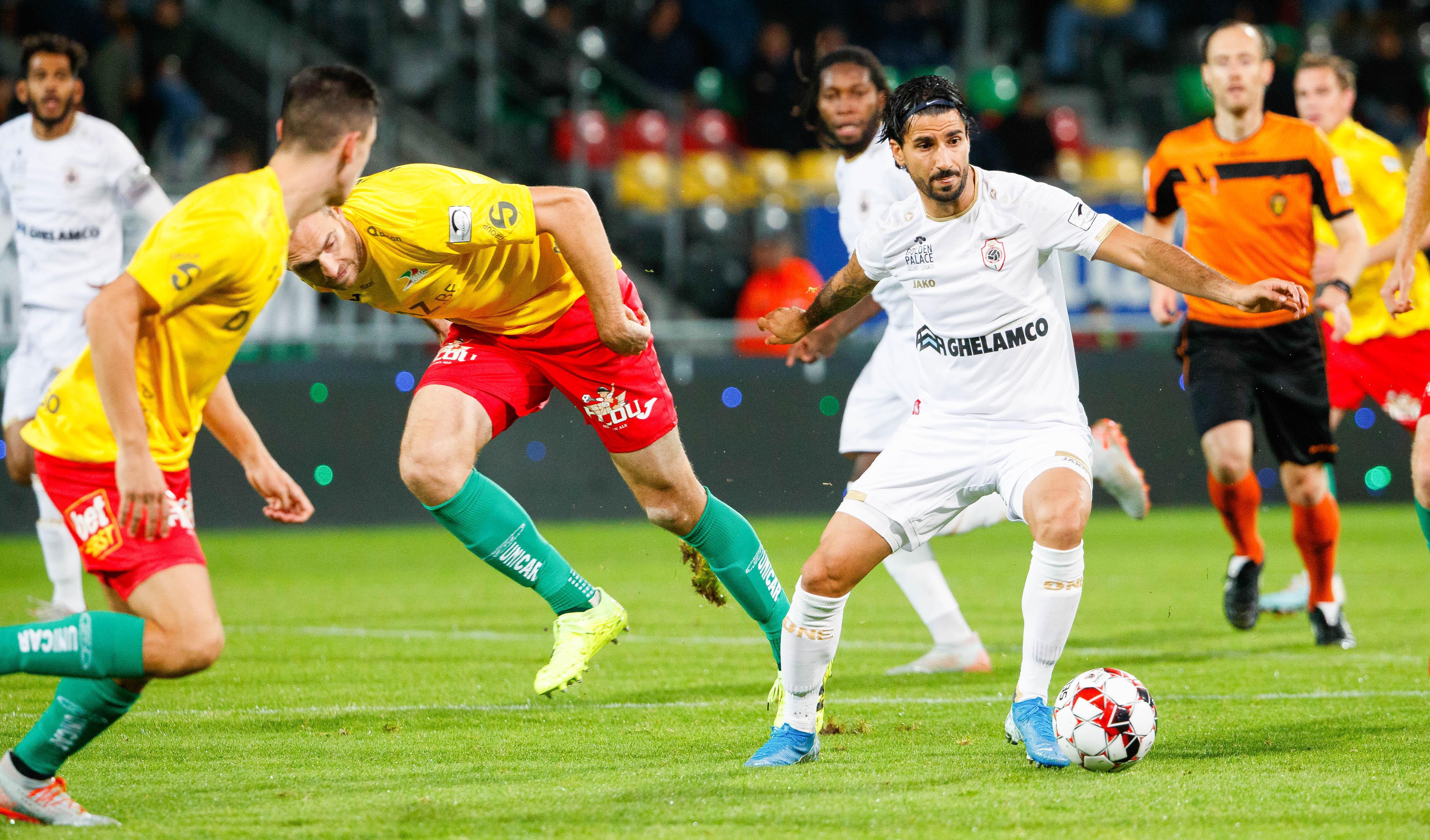 Lior-Refaelov-Antwerp-FC.