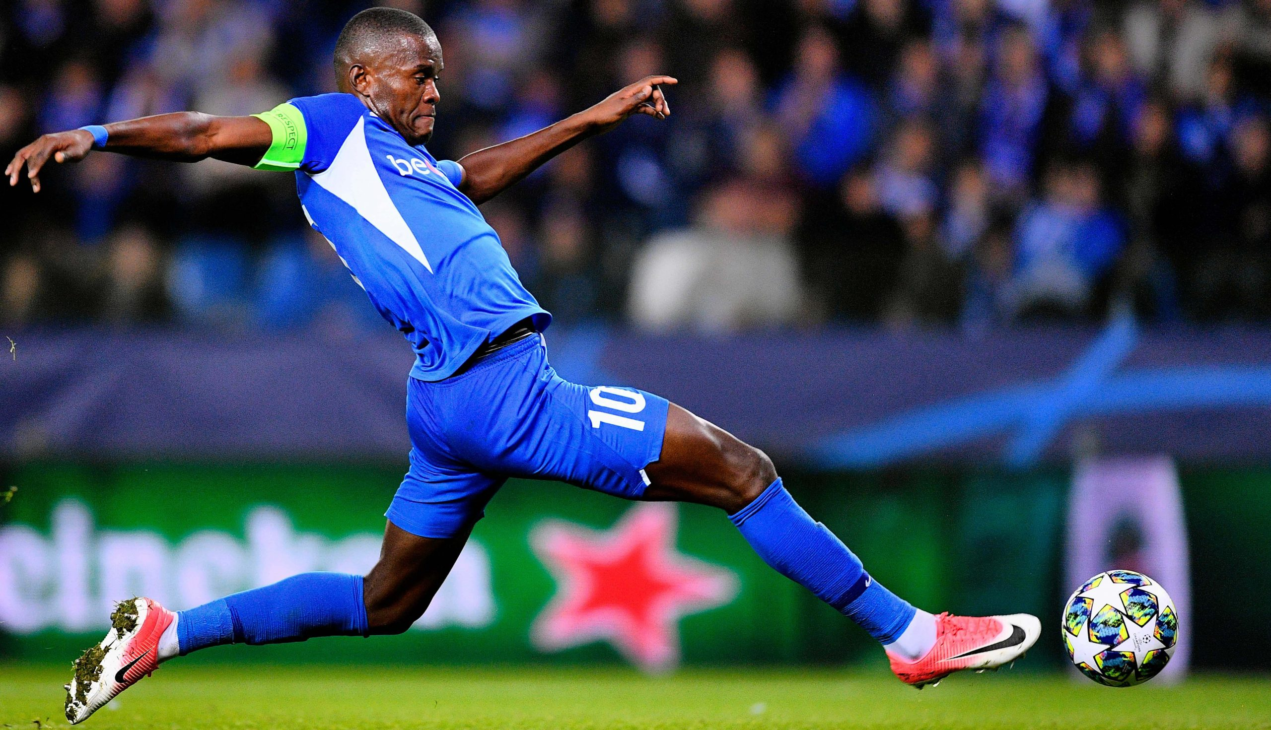 Aly-Samatta---Antwerp-FC-KRC-Genk-betFIRST