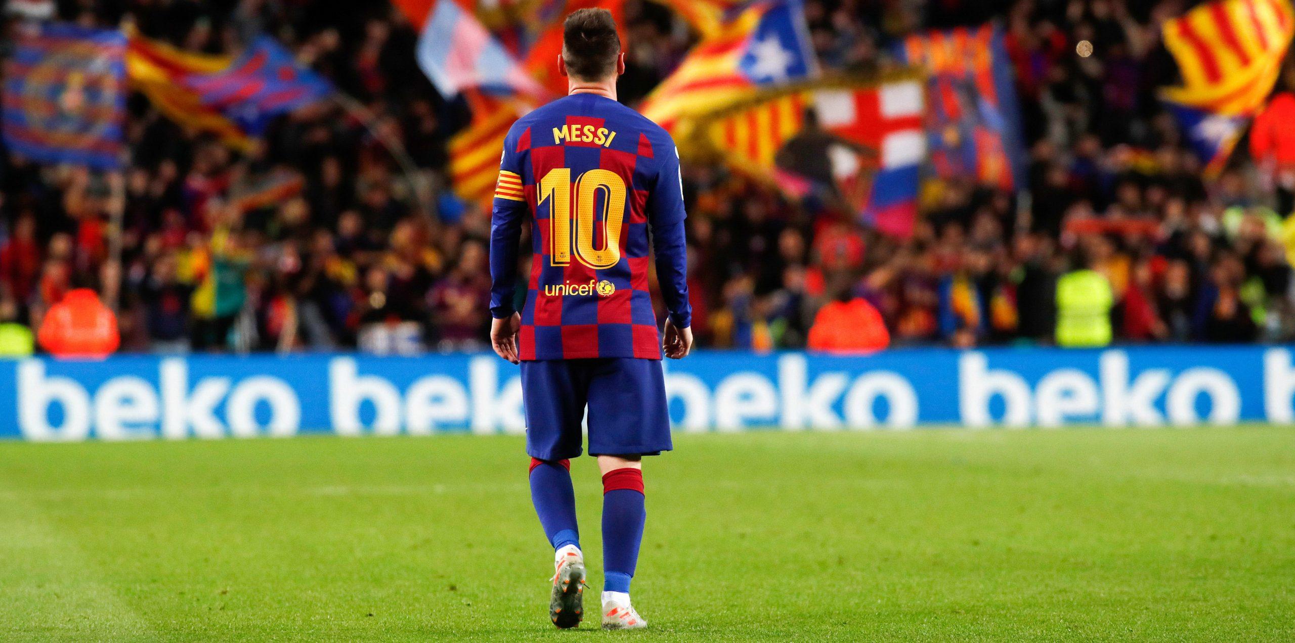 FC-Barcelona---Real-Madrid---La-Liga---betFIRST