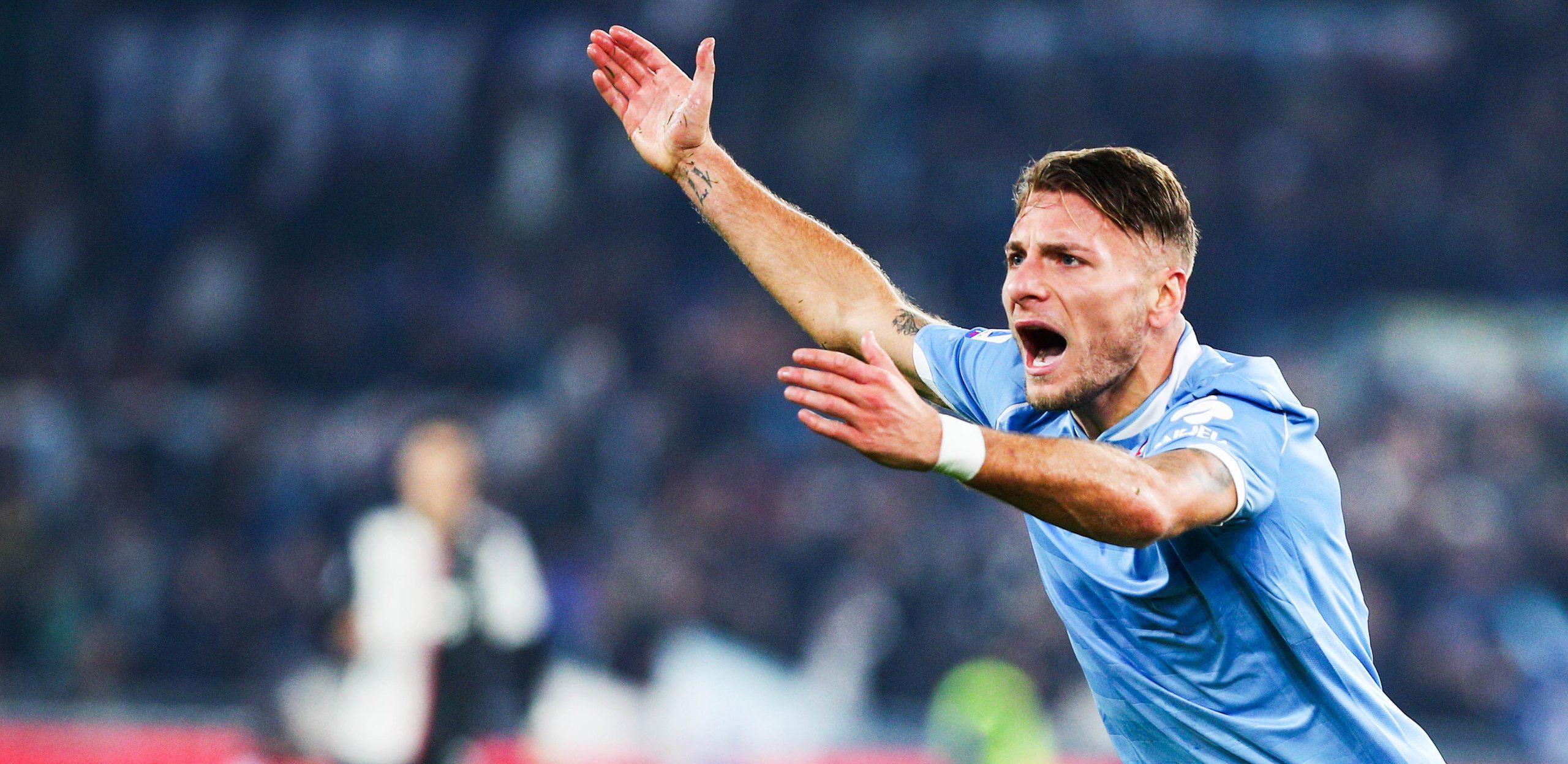 Juventus---Lazio-Roma---Serie-A---betFIRST