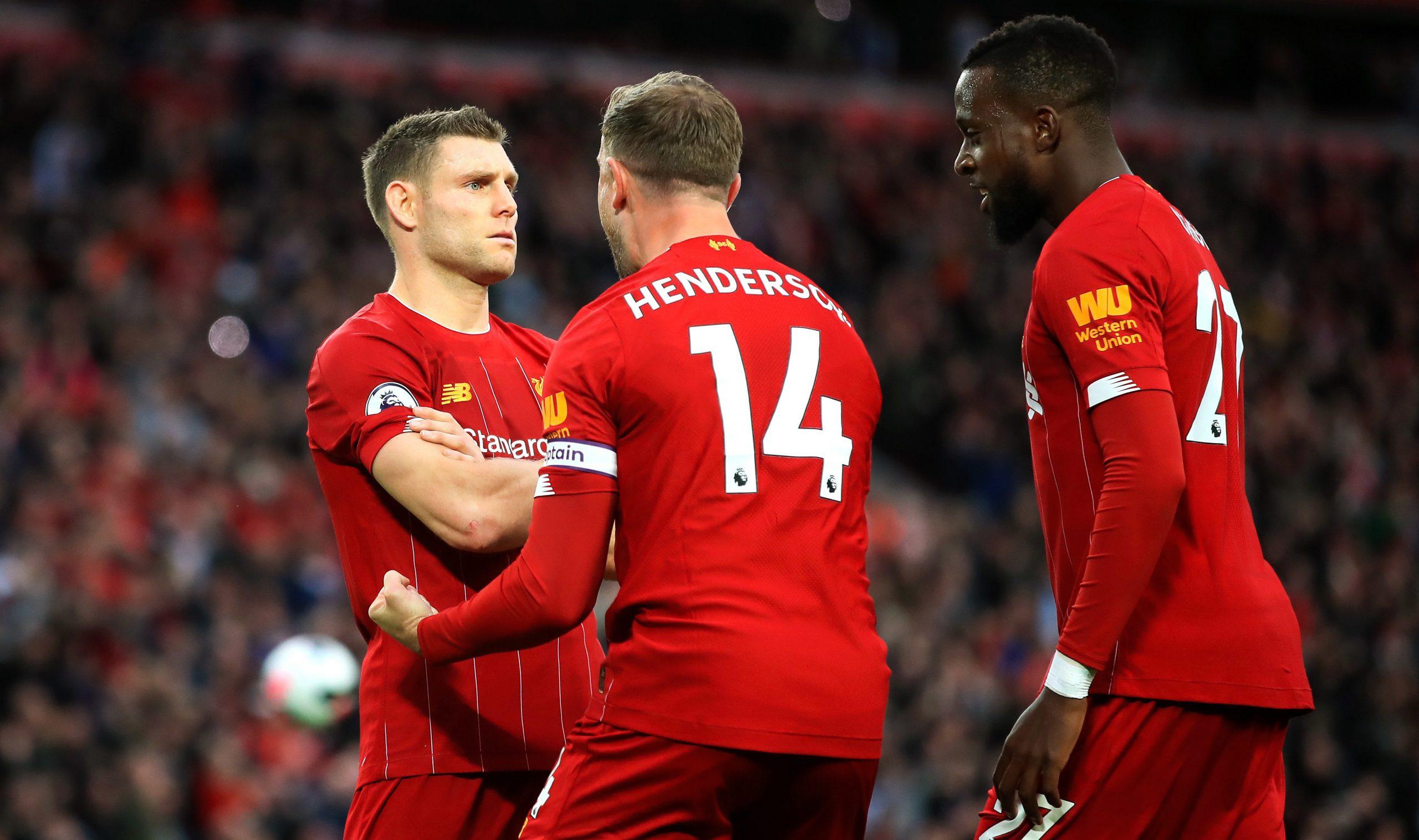 Liverpool-Everton---EPL---Premier-League