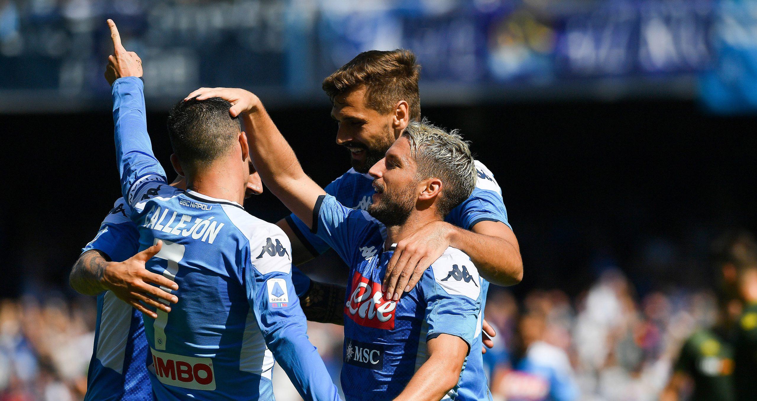 Napoli-KRC-Genk-Champions-League-betFIRST
