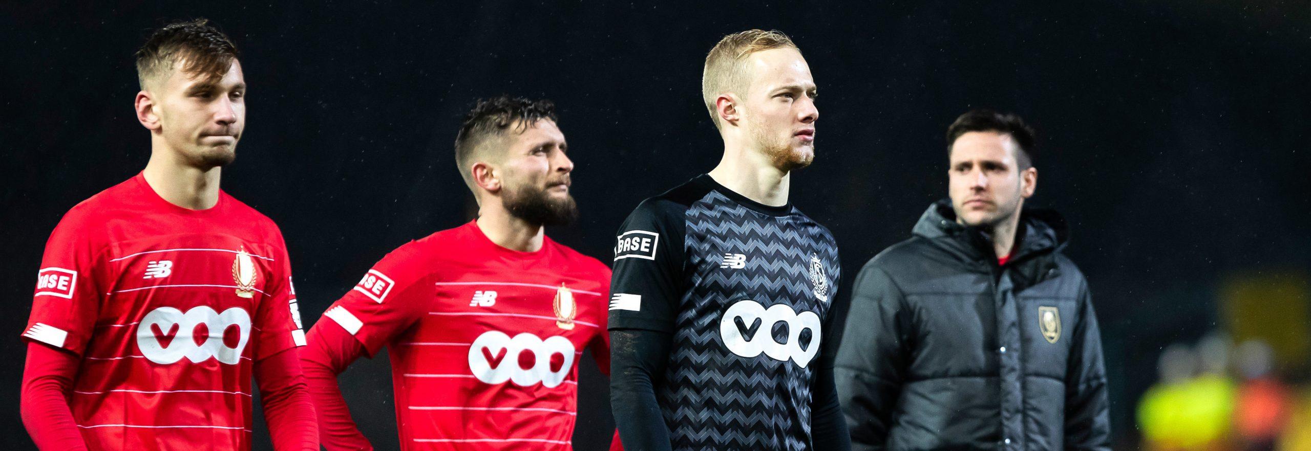 Standard-de-Liège---AA-Gent---Jupiler-Pro-League---betFIRST