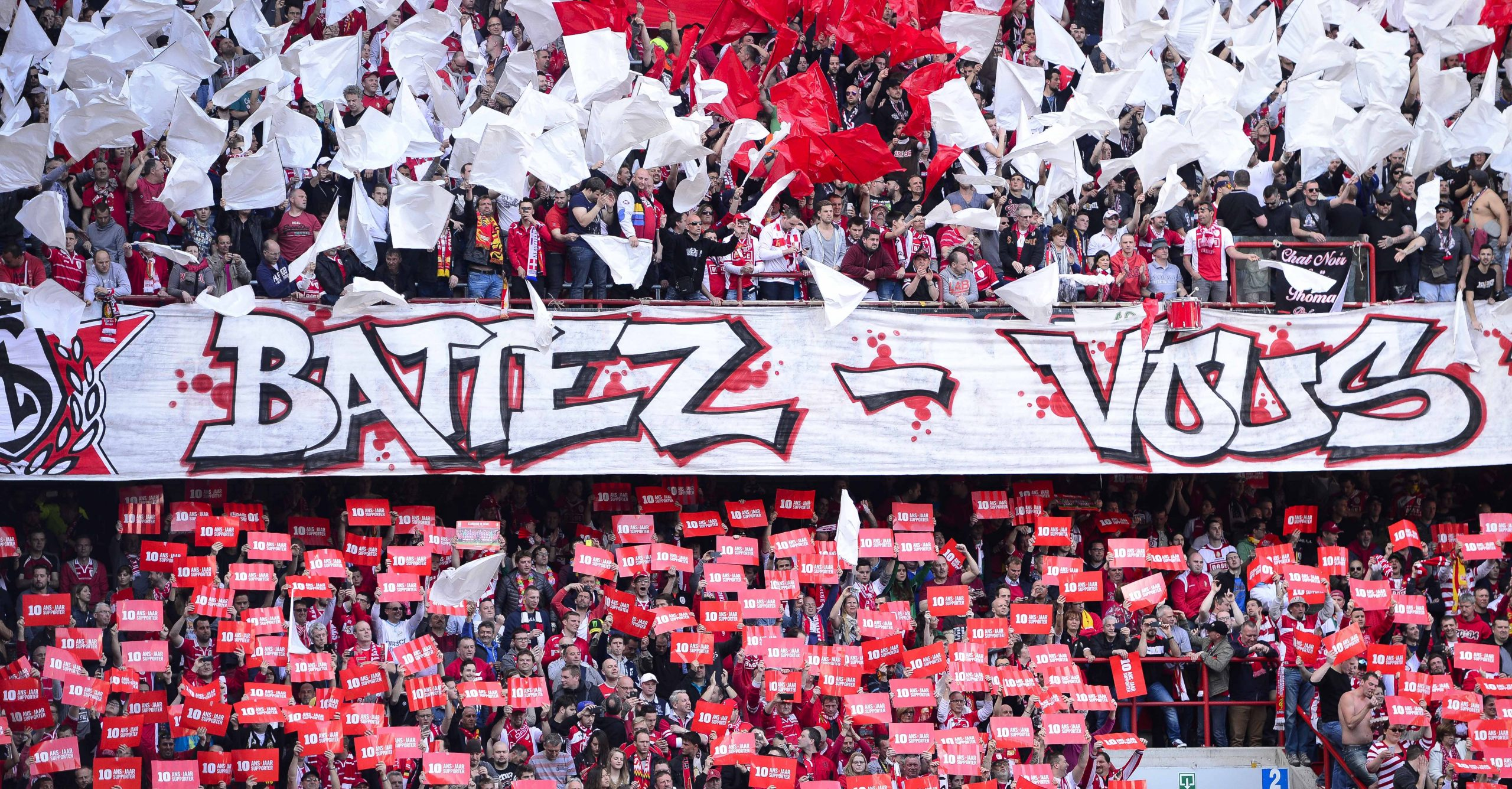 Standard-de-Liège---Arsenal---Europa-League---betFIRST