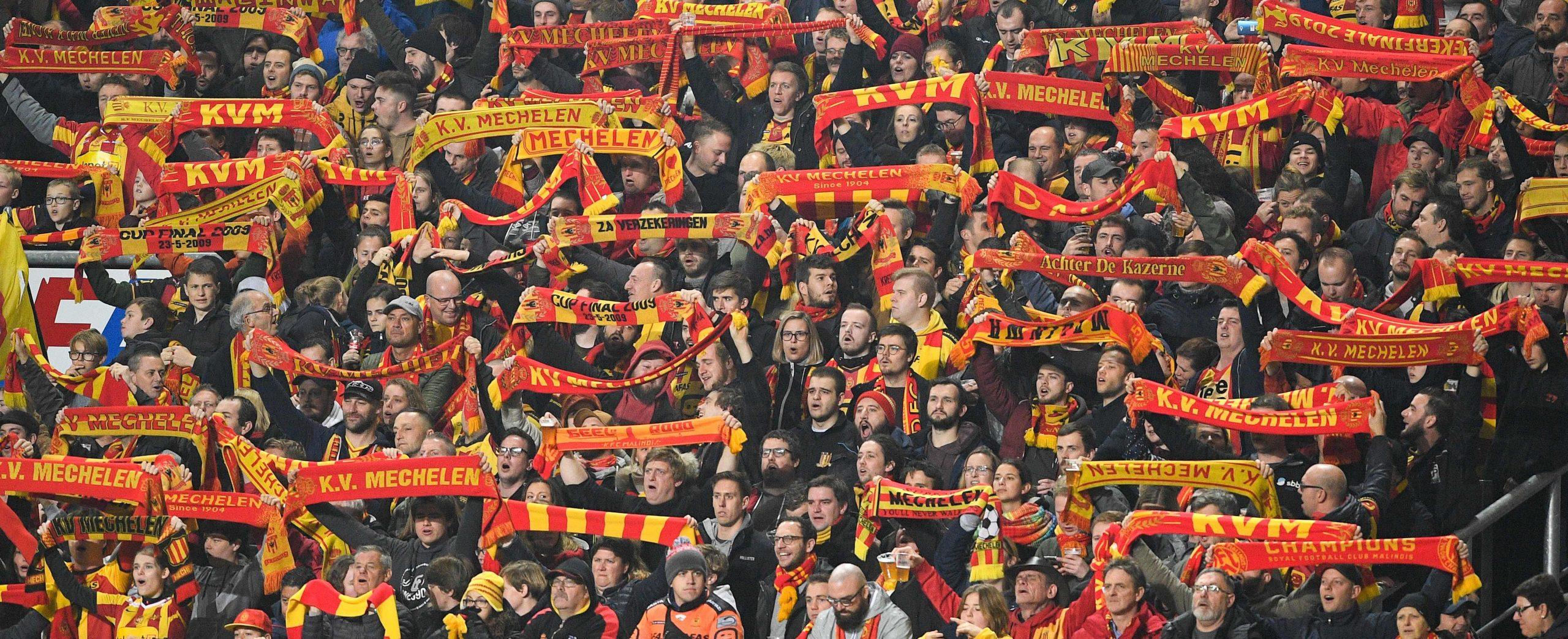 KV-Mechelen-Standard-de-Liège-Jupiler-Pro-League-betFIRST