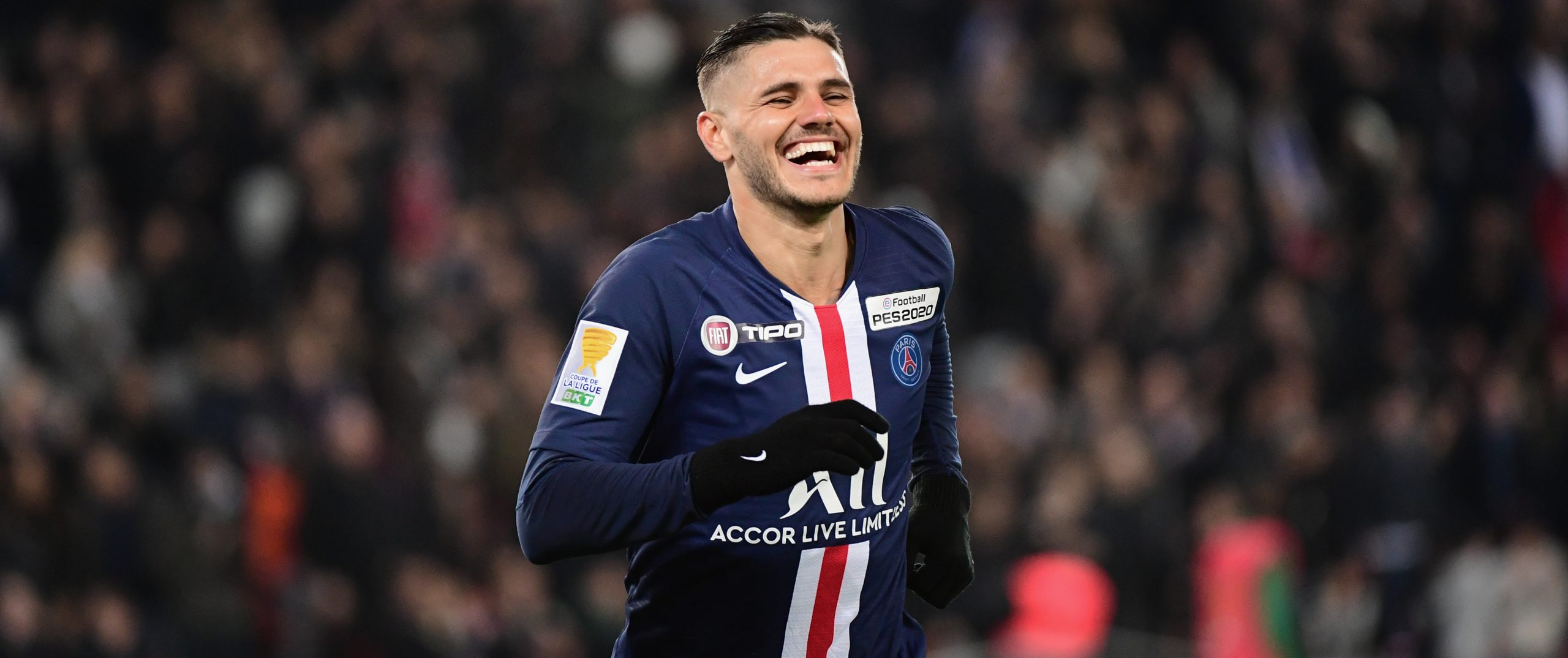 Paris-Saint-Germain---AS-Monaco---Ligue-1---Mauro-Icardi---betFIRST