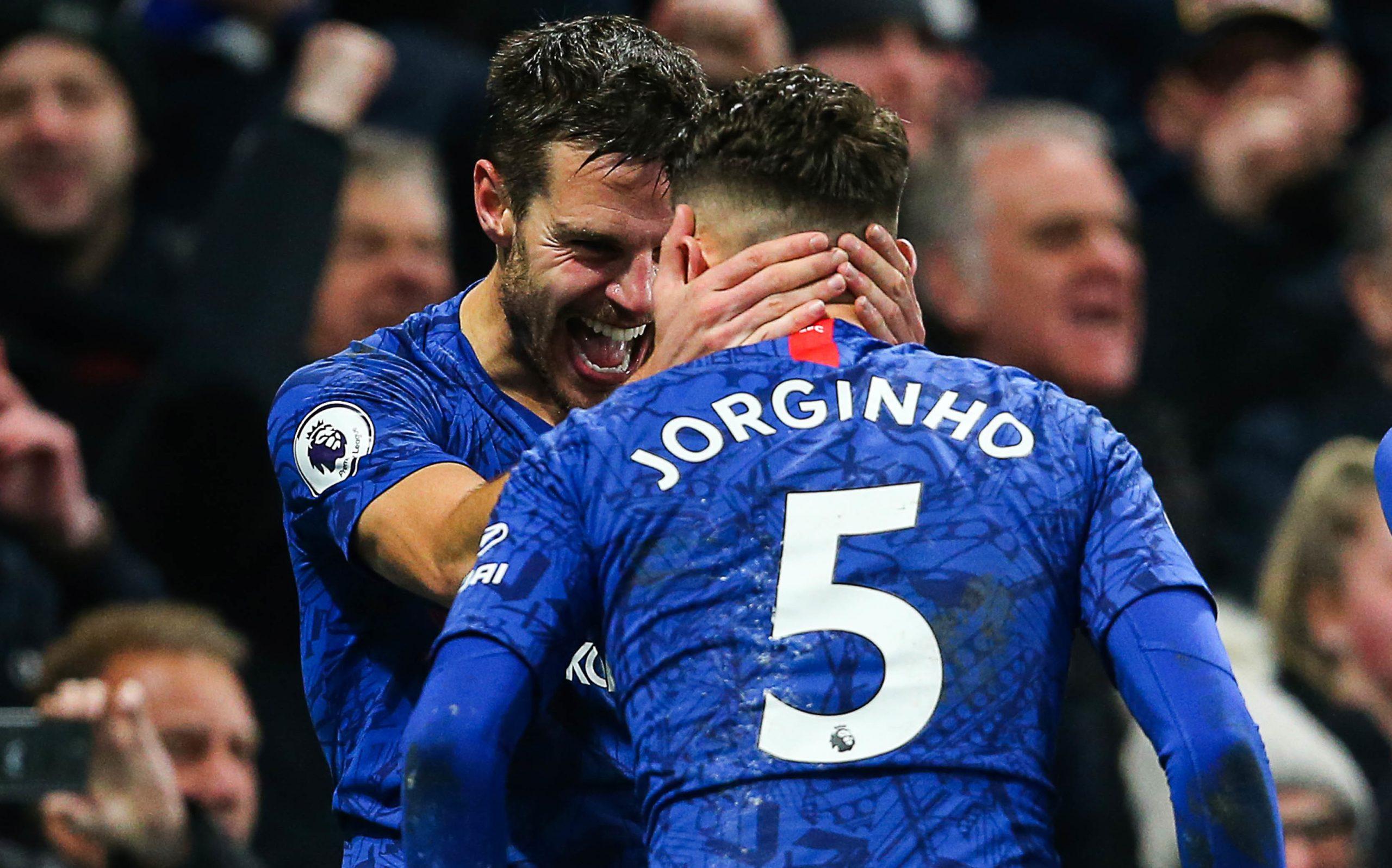 Chelsea---Manchester-United----Premier-League---betFIRST