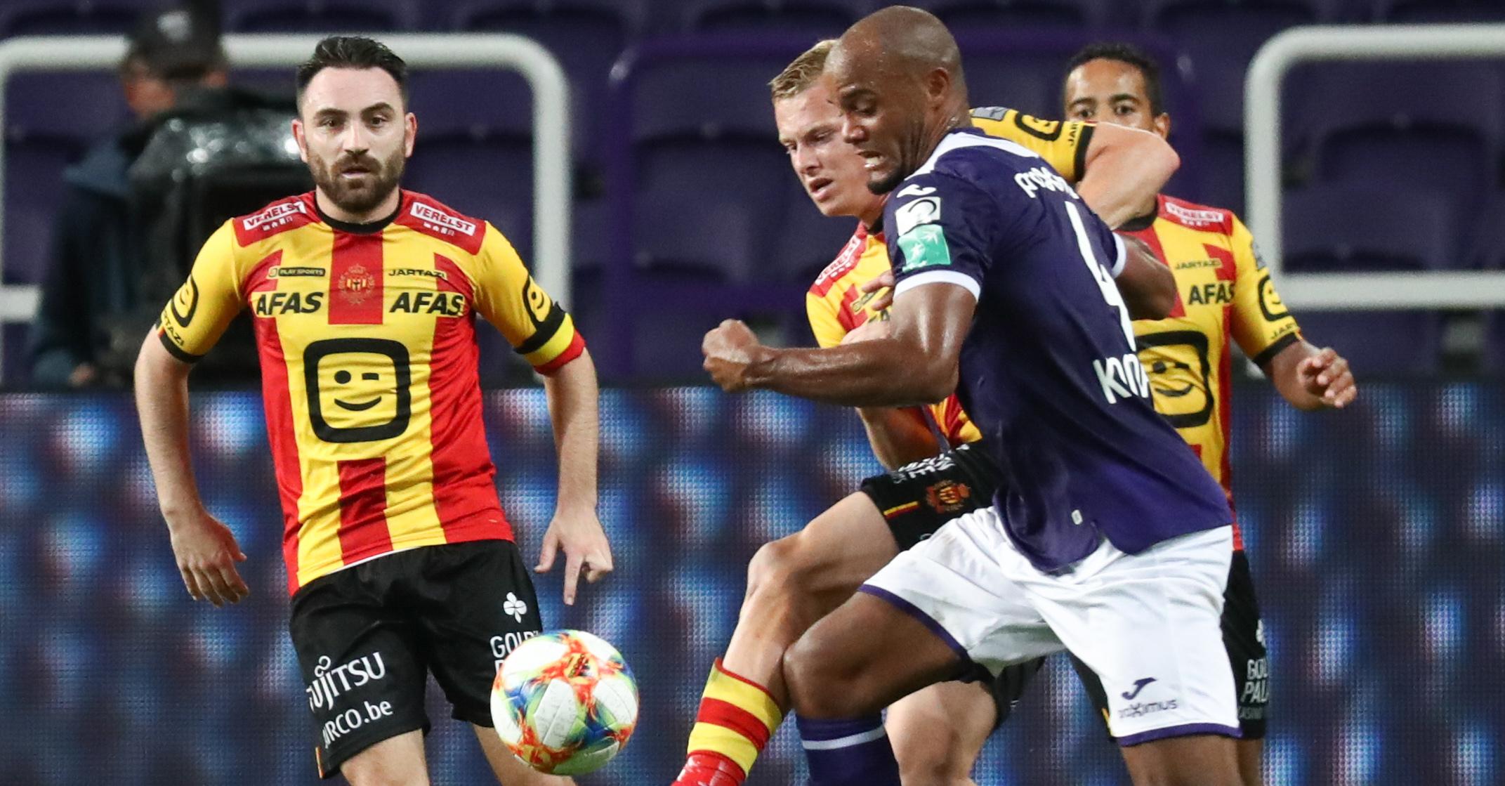 KV-Mechelen---RSC-Anderlecht---Jupiler-Pro-League---betFIRST
