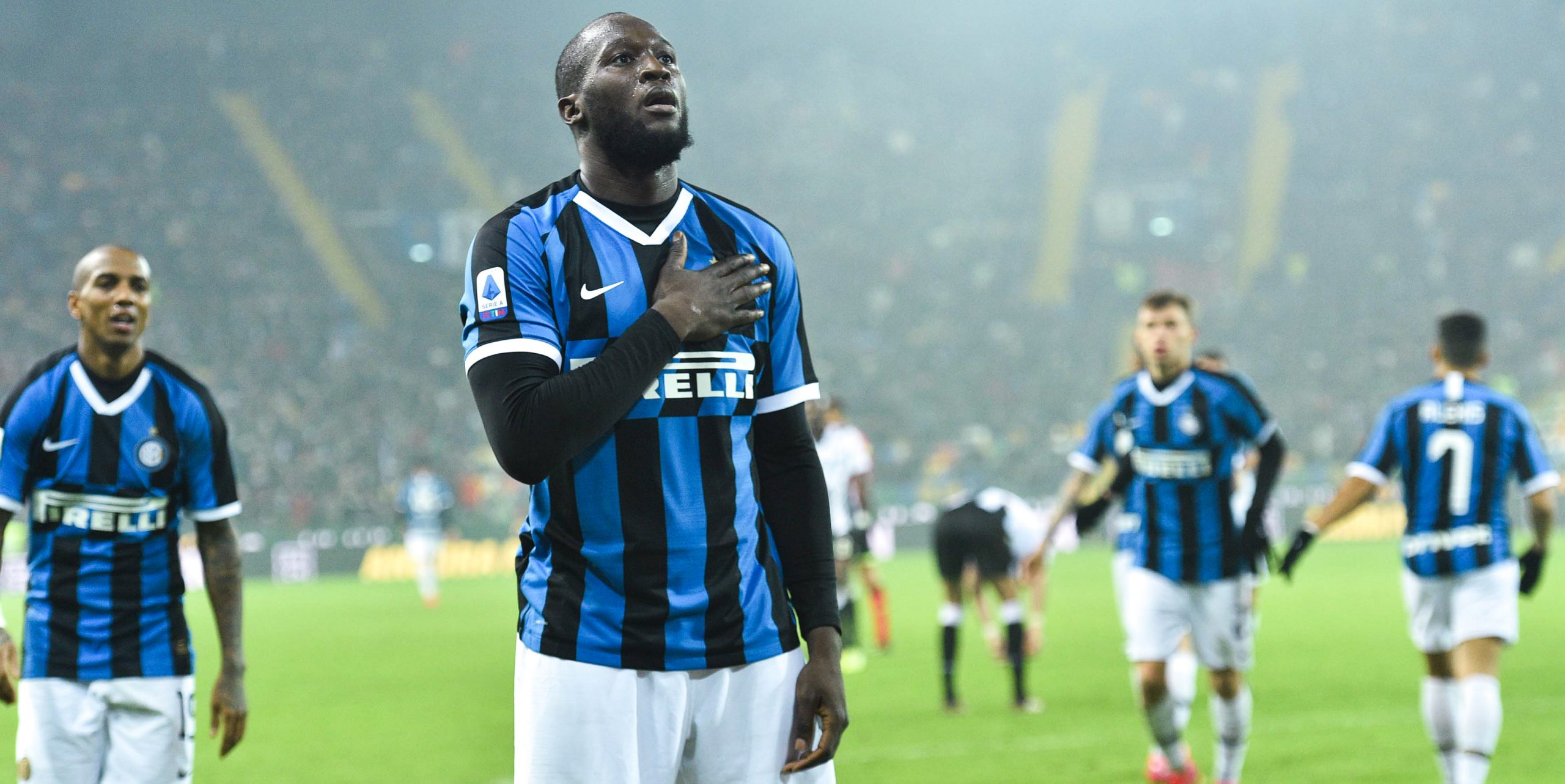 Lukaku-Inter-Milan-Ac-Milan---Serie-A-betFIRST