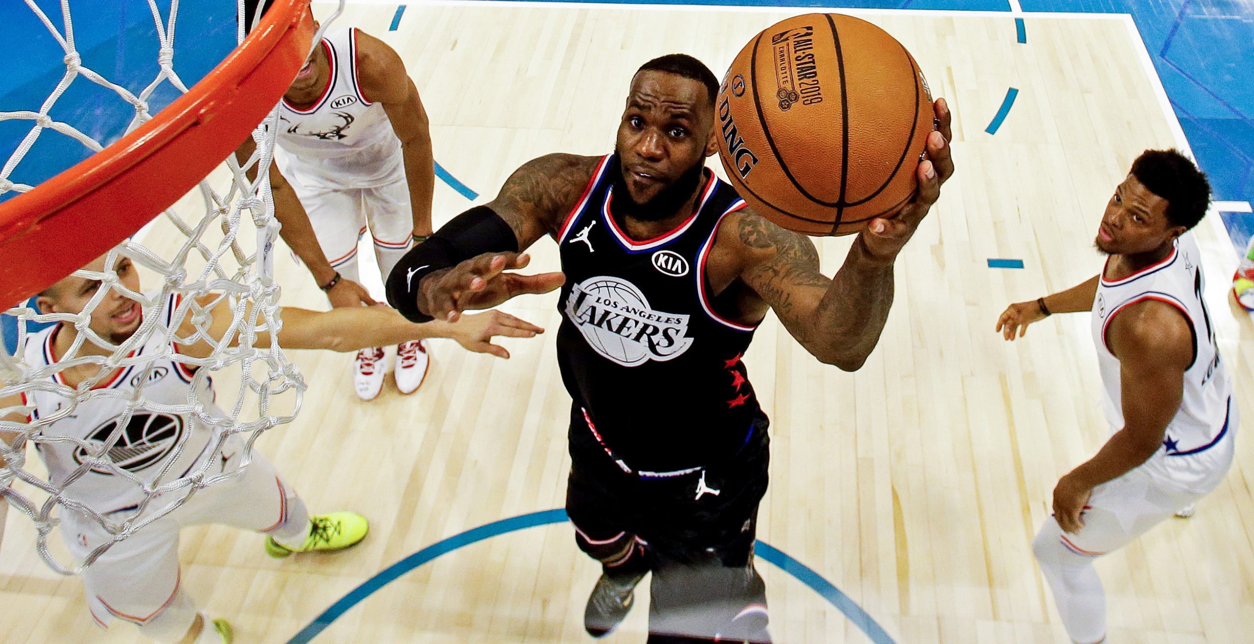 NBA-ALL-STAR-GAME-2020-Lebron-James-betFIRST