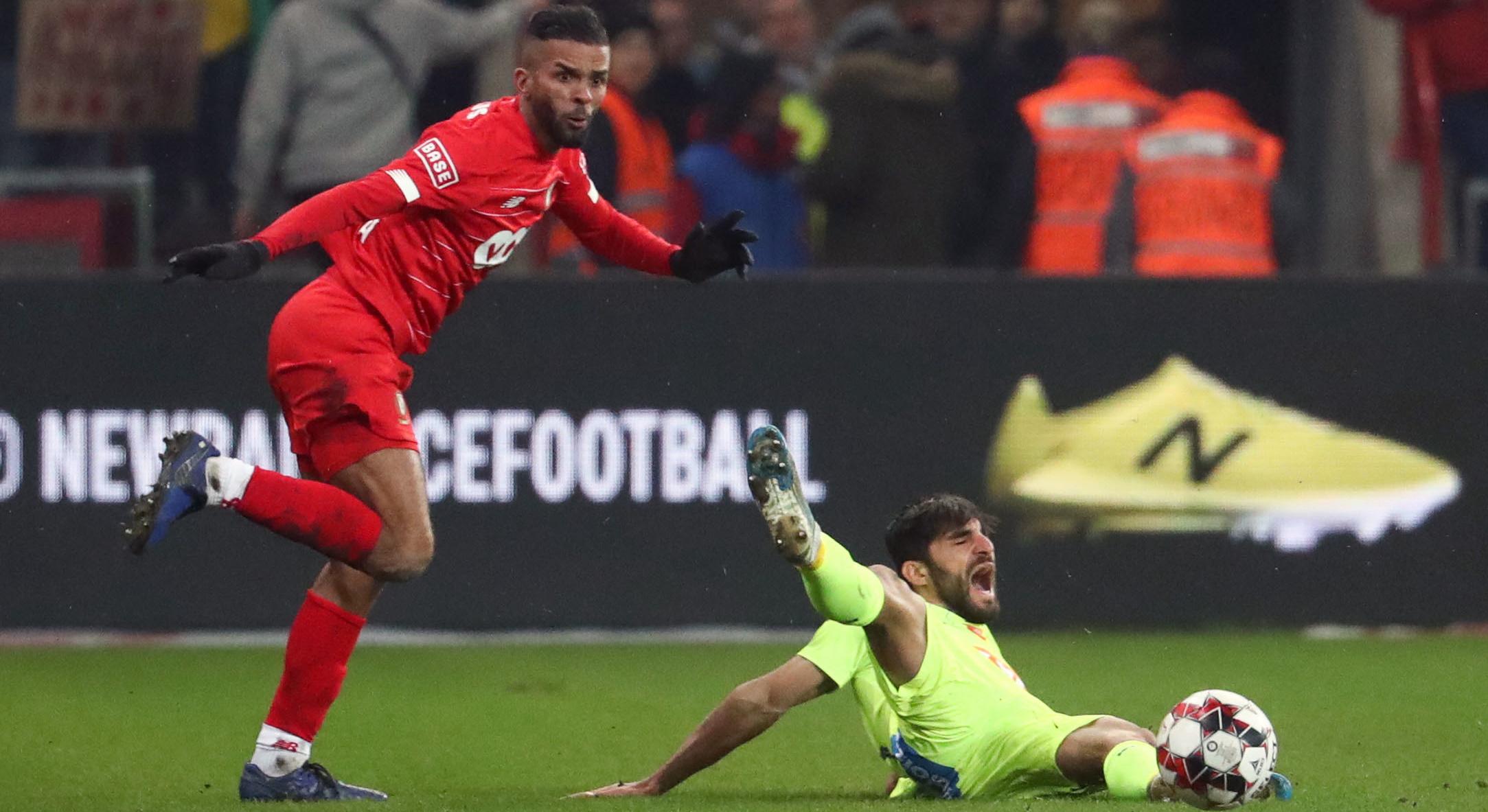 Standard-de-Liège---Club-Brugge---Jupiler-Pro-League---betFIRST