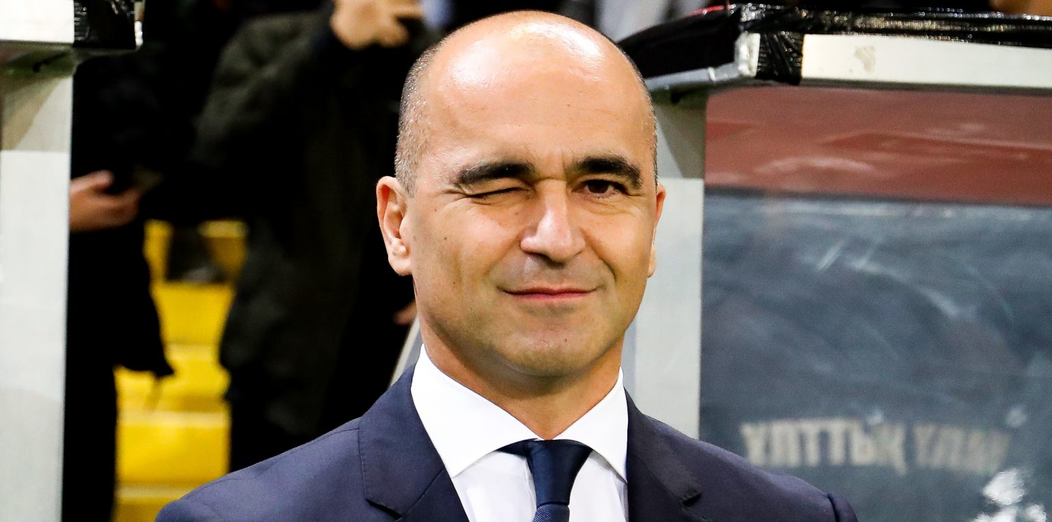 Belgiums-head-coach-Roberto-Martinez-winking-at-the-press-during-a-Euro-2020-Qualifying-game-1536x762.jpg