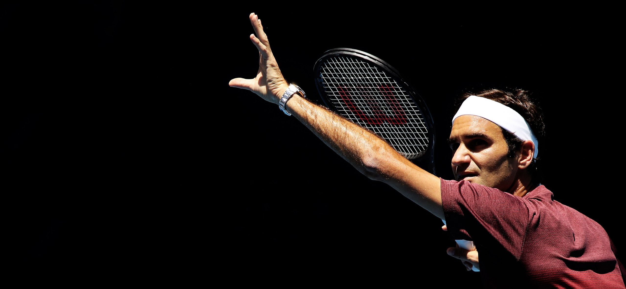 How to bet on tennis on betFIRST