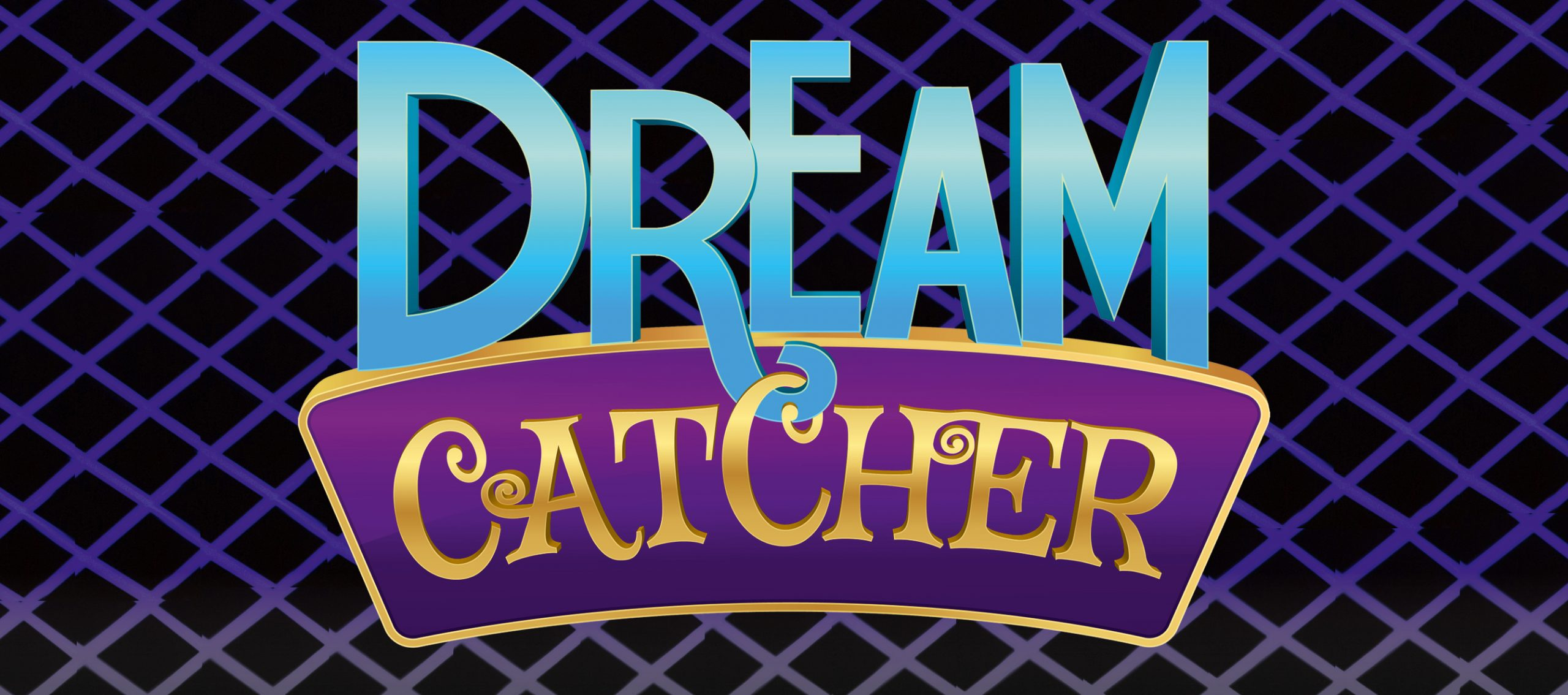 Dream Catcher - First Person is an automated, random number generator version of Evolution Gaming's popular Dream Catcher live that can be played on betFIRST Casino