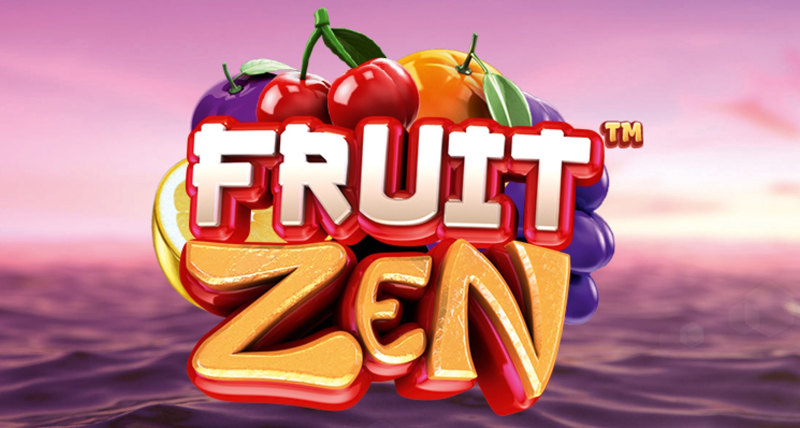 Fruit Zen from Betsoft on betFIRST Casino is one of our many arcade-inspired games that will transport you back to when retro slot games were all land-based
