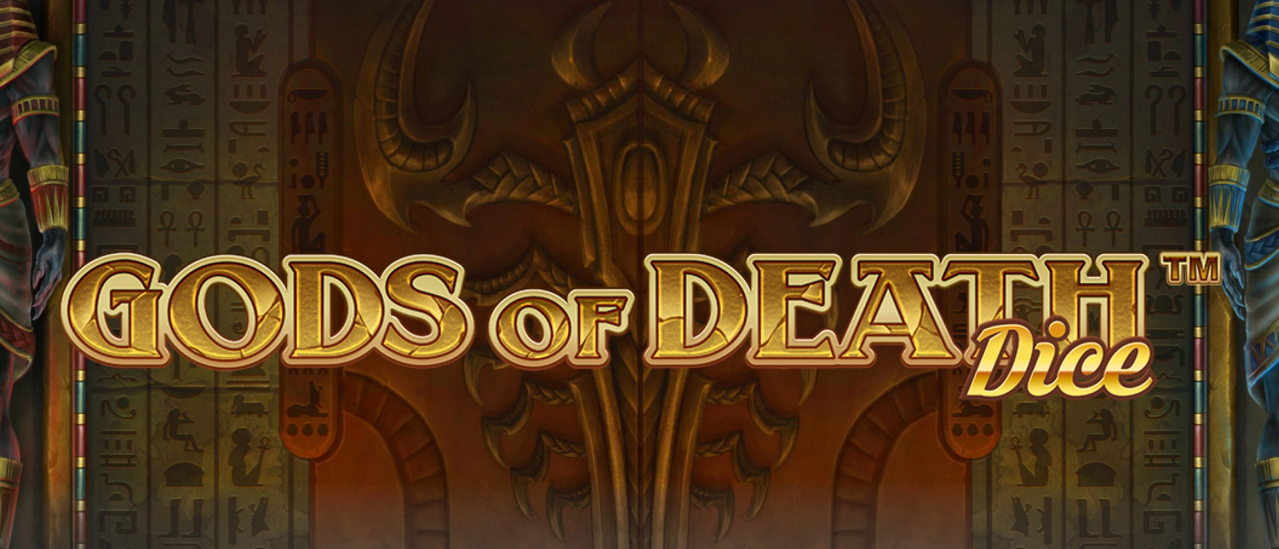 If you are a fan of dice slots, Gods of Death Dice dice slot by Stakelogic is worth checking out on betFIRST Casino