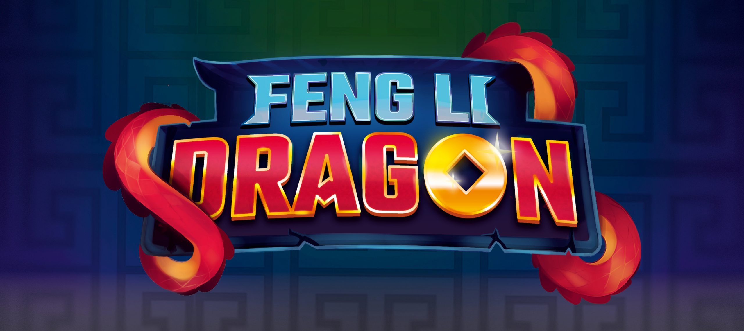 If you are looking for dice games with a twist there is Feng Li Dragon on betFIRST Casino