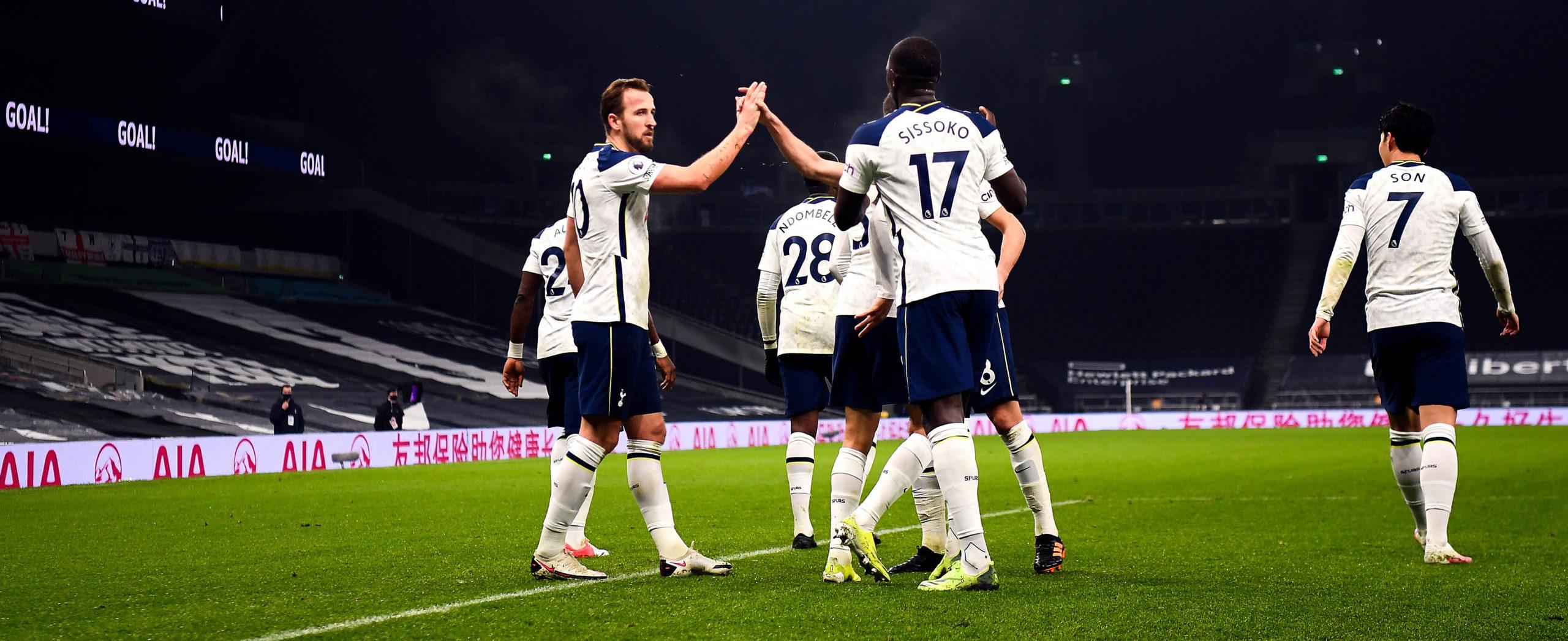 Manchester-City-et-Tottenham-croiseront-le-fer-en-finale-de-la-Coupe-de-la-Ligue-Plus-sur-betFIRST