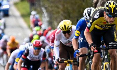 RVV-Wie-wint-de-Ronde-van-Vlaanderen-Van-Aert