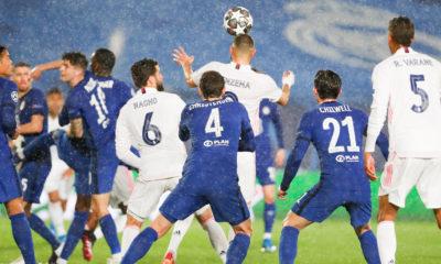 Chelsea-et-le-Real-Madrid-saffrontent-mercredi-soir-pour-le-match-retour-de-la-demi-finale-de-la-LdC.-La-preface-cest-sur-betFIRST