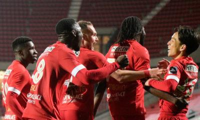 L'Antwerp et le Club Bruges s'affrontent jeudi soir. Tout ce que vous devez savoir sur ce duel est sur betFIRST!