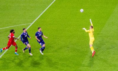 L'enjeu est encore de taille pour l'Antwerp et Anderlecht lors de la dernière journée des playoffs. Tout sur betFIRST !