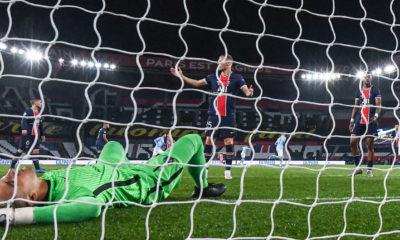 Man City et le PSG s'affrontent mardi soir pour une place en finale de la Champions League. La préface de ce match au sommet est sur betFIRST