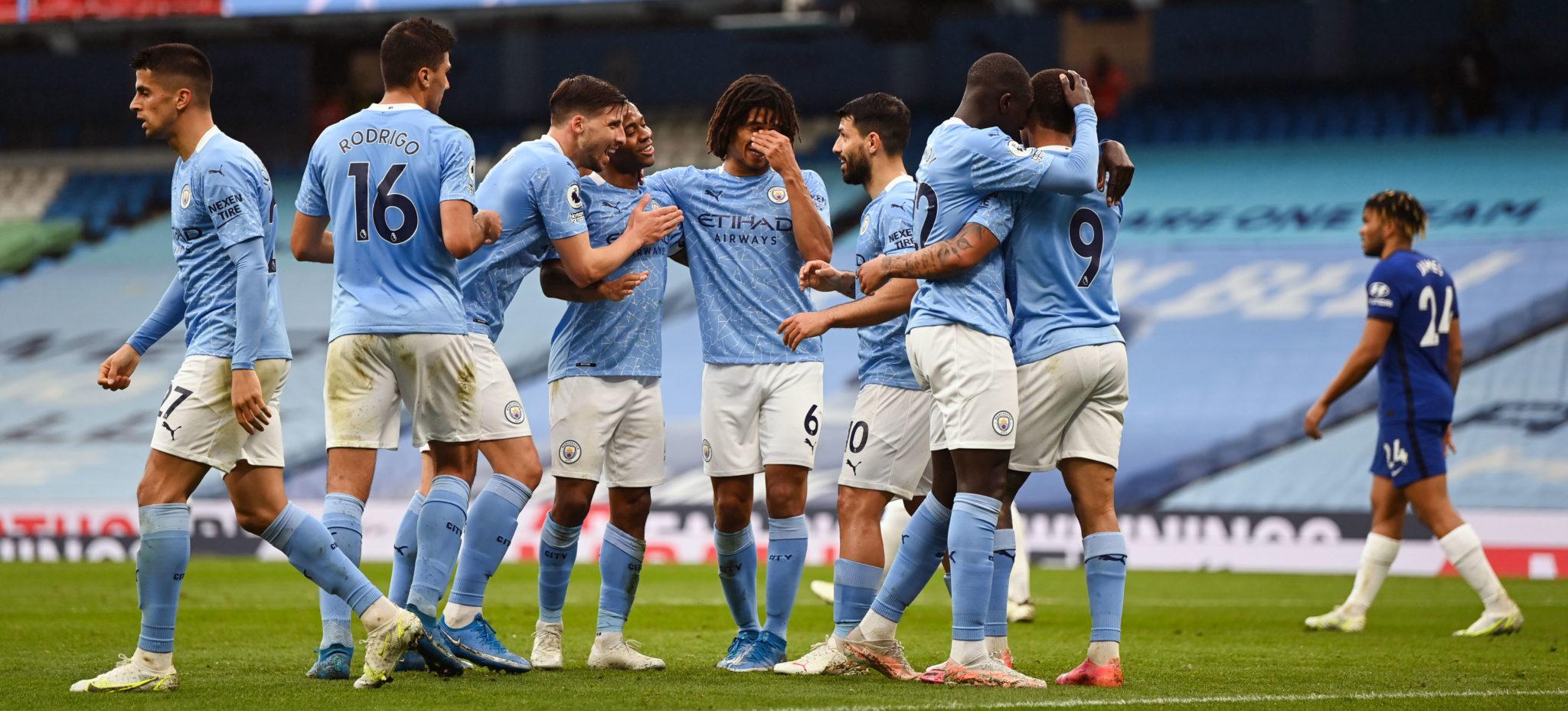 Champions-League Finale