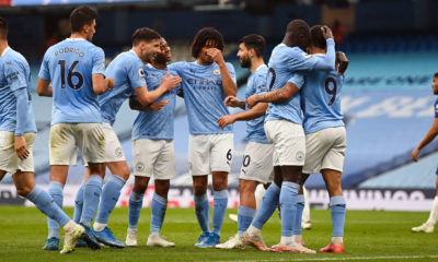 Manchester City et Chelsea s'affrontent en finale de la Ligue des champions. Tous les détails sur le match sont sur betFIRST.