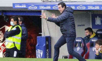 Villarreal et Man U s'affronteront mercredi soir pour déterminer le vainqueur de l'Europa League. Lisez tout sur la finale sur betFIRST_