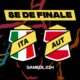 L'Italie joue sont 18 de finale face au dauphin du groupe des Pays-Bas l'Autriche. Lisez la préface du match sur betFIRST.