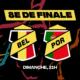 Vous voulez parier sur Belgique vs Portugal ou tenter d'autres paris sur le football Vous trouverez les meilleures cotes sur betFIRST !