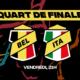 Belgique-Italie est le choc des quarts de finale de l'Euro. Les meilleurs conseils et les meilleures cotes sont sur betFIRST !