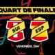 La Suisse et l'Espagne s'affrontent vendredi soir en quarts de finale de l'Euro. Les meilleurs conseils se trouvent chez betFIRST !