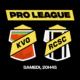 Ostende et Charleroi s'affrontent pour le compte la première journée de la Jupiler Pro League. Les meilleures cotes sont chez betFIRST !
