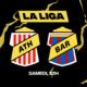 Barcelone prendra-t-il un départ parfait contre l'Athletic Vous pouvez lire la préface de ce match sur betFIRST.