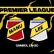 La nouvelle saison de Premier League débute ce samedi pour Man U et Leeds. Vous obtiendrez les meilleurs conseils pour parier sur betFIRST.