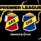 La rivalité entre Arsenal et Chelsea atteindra sans doute un nouveau sommet dimanche vers 17h30. Découvrez tout sur ce derby sur betFIRST !