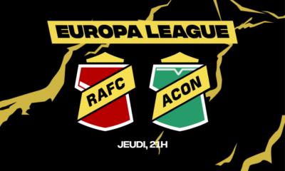 La soirée de jeudi sera difficile pour l'Antwerp. Il doit marquer au moins deux buts contre l'Omonia Nicosie. Plus sur betFIRST !