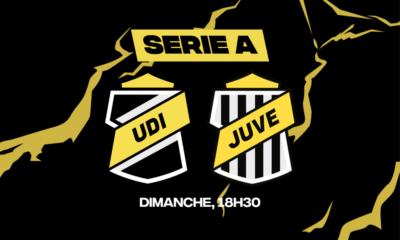 L'équipe de Massimiliano Allegri, de retour à la Juve, commence sur le terrain de l'Udinese. Vous trouverez tous les conseils pour parier chez betFIRST !
